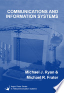Communications and Information Systems