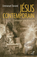 download ebook jésus contemporain pdf epub