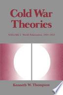 Cold War Theories