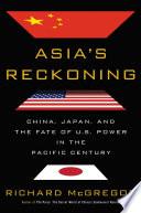 Asia s Reckoning