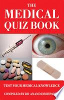 The Medical Quiz Book
