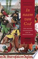 In Naam Van God