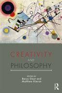 download ebook creativity and philosophy pdf epub