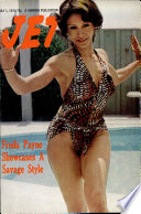 Jul 1, 1976