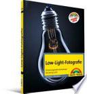 Low Light Fotografie