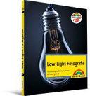 Low-Light-Fotografie