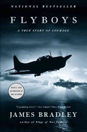 "<a href=""https://amzn.to/38ckMpa"">Flyboys</a> Book Cover"
