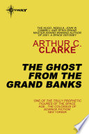The Ghost From The Grand Banks book