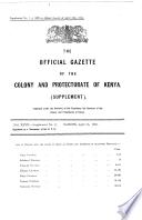 Apr 15, 1925