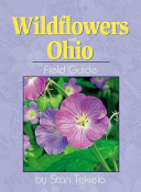 Wildflowers of Ohio Field Guide