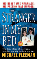 The Stranger In My Bed : really knew of her new husband, john, was...