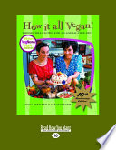 How it All Vegan  10th Anniversary Edition