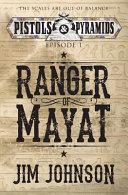 Ranger of Mayat