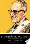 Monsenor Romero