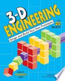 3 D Engineering