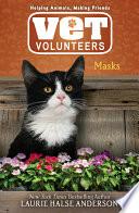 Masks 11 book