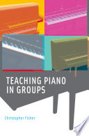 Teaching Piano in Groups