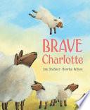 Brave Charlotte Book PDF