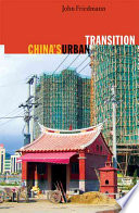 China s Urban Transition