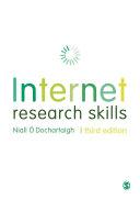 download ebook internet research skills pdf epub