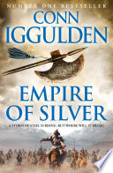 Empire of Silver  Conqueror  Book 4