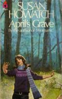 April s Grave