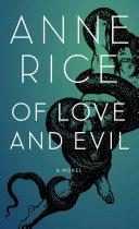 download ebook of love and evil pdf epub