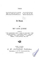 The Midnight Queen Book PDF