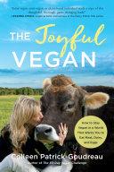The Joyful Vegan