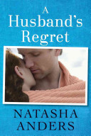 A Husband s Regret