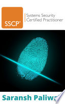 Sscp Systems Security Certified Practitioner