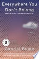 Everywhere You Don t Belong Book PDF