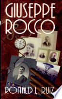 Giuseppe Rocco