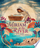 Miriam at the River Book Cover