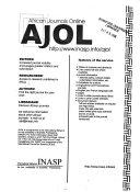 Journal of Community Medicine   Primary Health Care