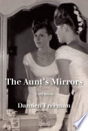 The Aunt s Mirrors