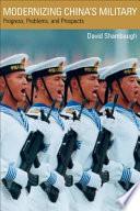 Modernizing China   s Military