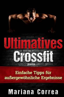 Ultimatives Crossfit