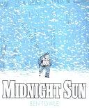 Midnight Sun Book PDF