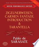 Sonate  viool  piano