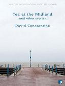 download ebook tea at the midland pdf epub