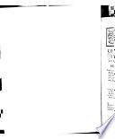 Cours public et gratuit, sur les maladies médico-chirurgicales, précédé de quelques réflexions sur la méthode de Mesmérienne, par M. Richard...agrégé Professeur au Collège des Médecins de Lyon...dans son appartement...