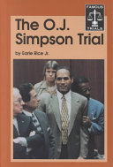 The O.J. Simpson Trial