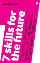 7 Skills for the Future