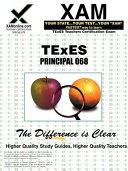 Texes Principal 068