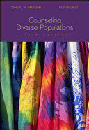 Counseling Diverse Populations