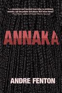 Annaka Book PDF