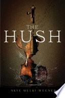 The Hush Book PDF
