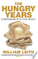 The Hungry Years Book PDF