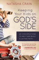 Keeping Your Kids On God S Side